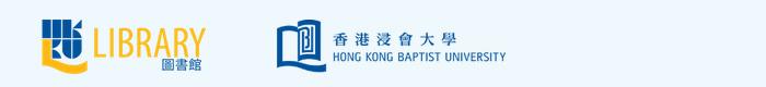 Hong Kong Baptist University Library System